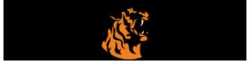 Suncoast Tiger Bay Club
